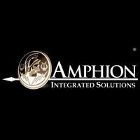 Amphion Integrated Solutions LOGO
